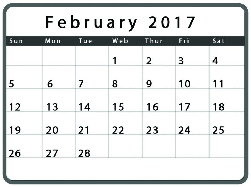 Cute-February-2017-Calendar-3