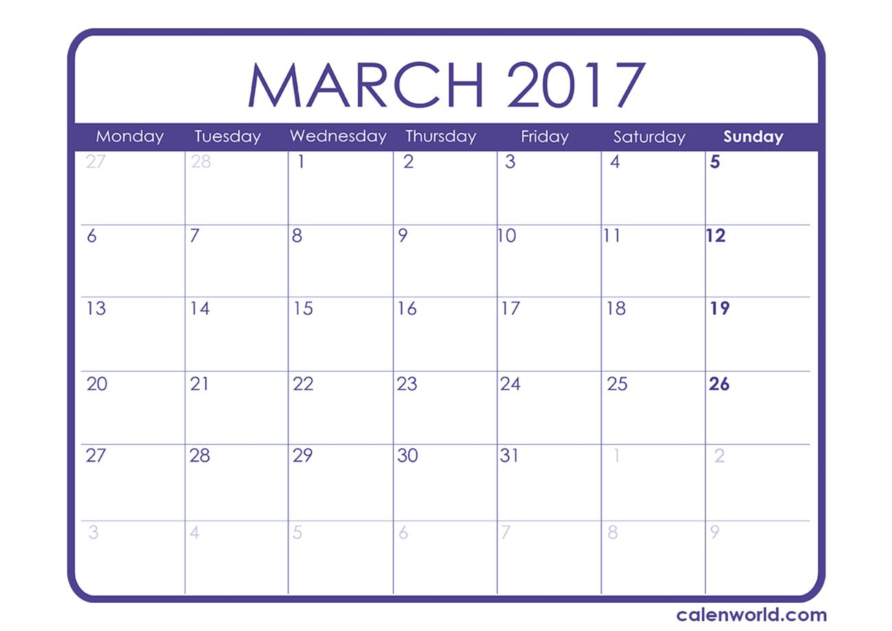march-2017-calendar-uk-march-2017-calendar-uk-march-2017-calendar-inglSd