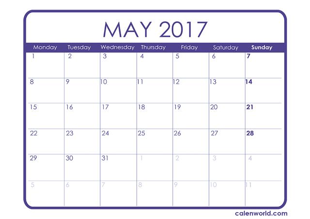 may-2017-calendar-cute-cute-may-2017-calendar-may-2017-calendar-QnSUaI.jpg